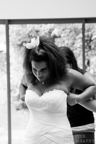 e-and-d-wedding-by-1chapter-photography-62