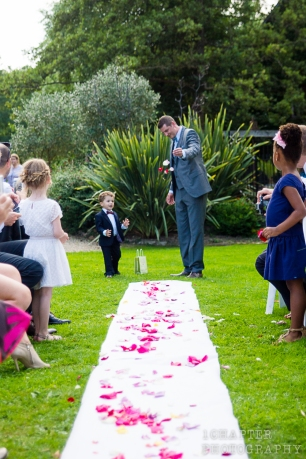 e-and-d-wedding-by-1chapter-photography-67