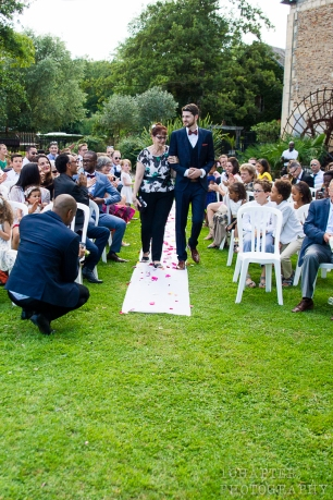 e-and-d-wedding-by-1chapter-photography-69