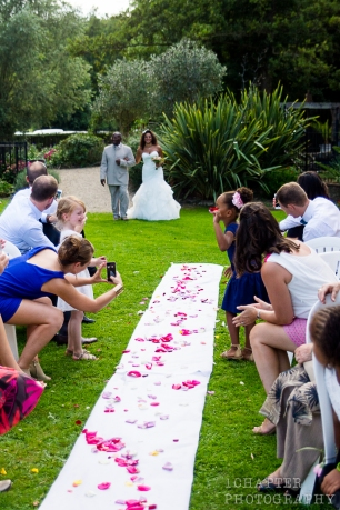 e-and-d-wedding-by-1chapter-photography-70