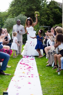 e-and-d-wedding-by-1chapter-photography-72