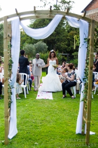 e-and-d-wedding-by-1chapter-photography-73