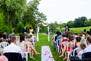 e-and-d-wedding-by-1chapter-photography-75