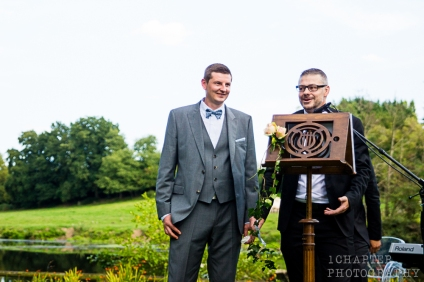 e-and-d-wedding-by-1chapter-photography-78