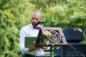 e-and-d-wedding-by-1chapter-photography-87