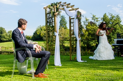 e-and-d-wedding-by-1chapter-photography-90