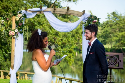 e-and-d-wedding-by-1chapter-photography-93