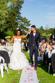 e-and-d-wedding-by-1chapter-photography-96