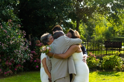 e-and-d-wedding-by-1chapter-photography-97