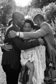 e-and-d-wedding-by-1chapter-photography-98
