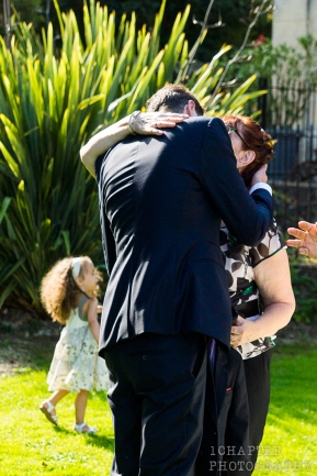 e-and-d-wedding-by-1chapter-photography-99
