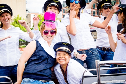 london-hen-party-by-1chapter-photography-10