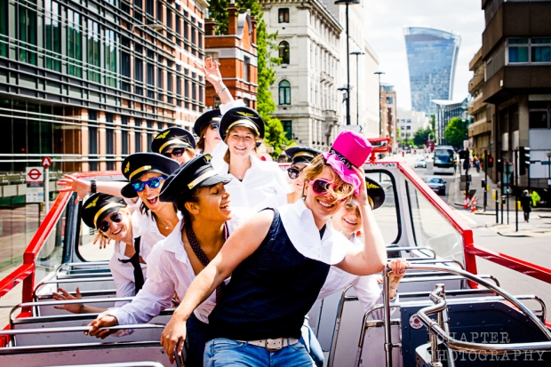 london-hen-party-by-1chapter-photography-12