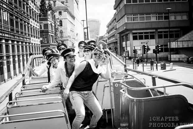 london-hen-party-by-1chapter-photography-13