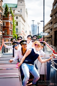 london-hen-party-by-1chapter-photography-14