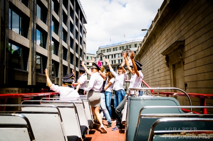 london-hen-party-by-1chapter-photography-15