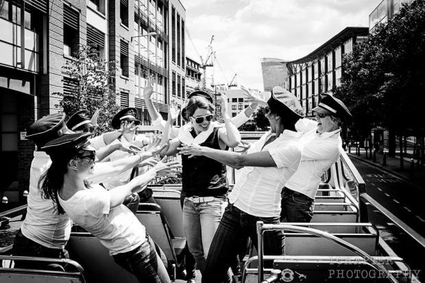 london-hen-party-by-1chapter-photography-16