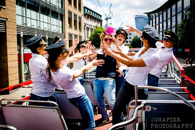 london-hen-party-by-1chapter-photography-17