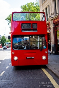 london-hen-party-by-1chapter-photography-2