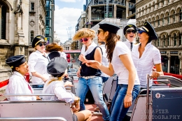 london-hen-party-by-1chapter-photography-21