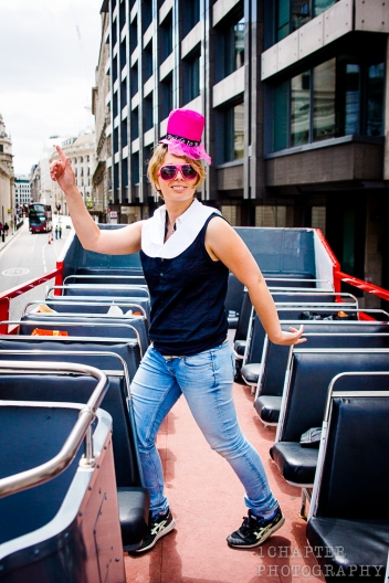 london-hen-party-by-1chapter-photography-23