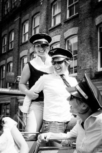 london-hen-party-by-1chapter-photography-28