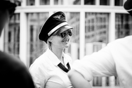 london-hen-party-by-1chapter-photography-3