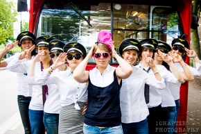 london-hen-party-by-1chapter-photography-32