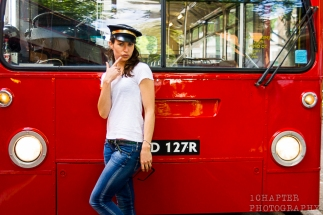 london-hen-party-by-1chapter-photography-38