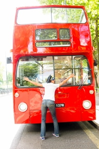 london-hen-party-by-1chapter-photography-40