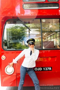 london-hen-party-by-1chapter-photography-42