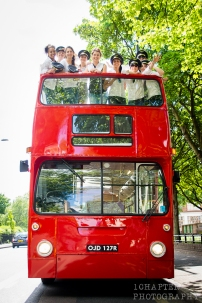 london-hen-party-by-1chapter-photography-43