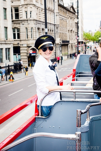 london-hen-party-by-1chapter-photography-6