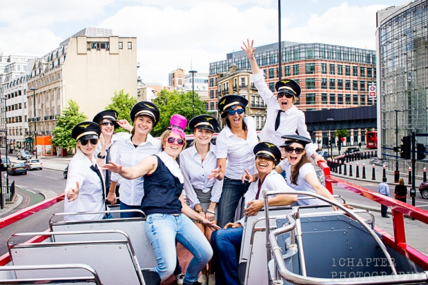 london-hen-party-by-1chapter-photography-8
